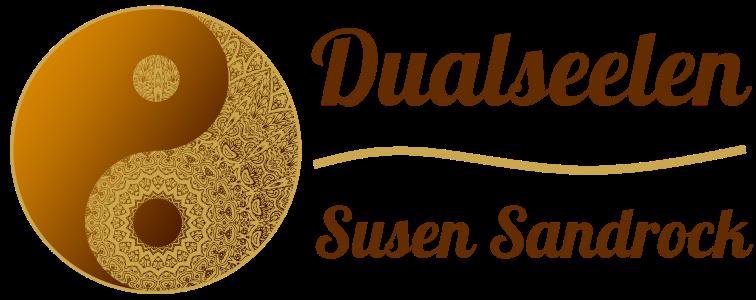 Dualseele seelenliebe Doppelzahlen und